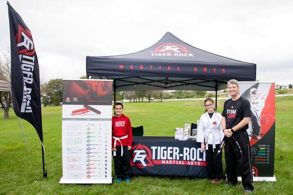 Tiger Rock (1)