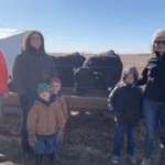 5 Things I Learned about Iowa Farming