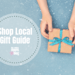 Shop Local Des Moines Holiday Gift Guide
