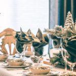 Holiday Conversation Topics to Avoid