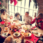 Tips for Sharing Holidays With In-Laws