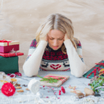 5 Tips to Avoid Holiday Stress and Burnout