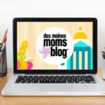 2019 Des Moines Moms Blog Reader Survey