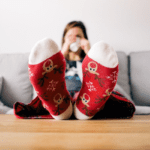 5 Ways to Treat Yourself this Holiday Season