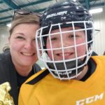 What I've Learned from Being a Hockey Mom