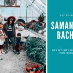 samanthabachus