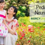 What you need to know about pediatric neurology