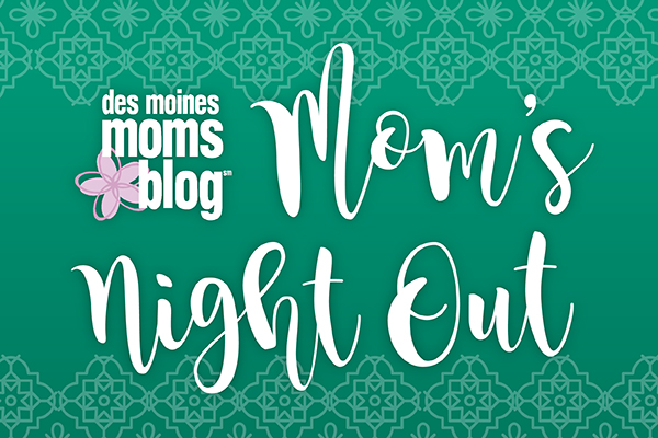 MOM'S NIGHT OUT 20