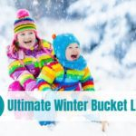 Winter Bucket List: What to Do in Des Moines this Winter