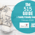 Things to Do in Des Moines in February
