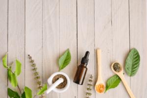 natural health hacks