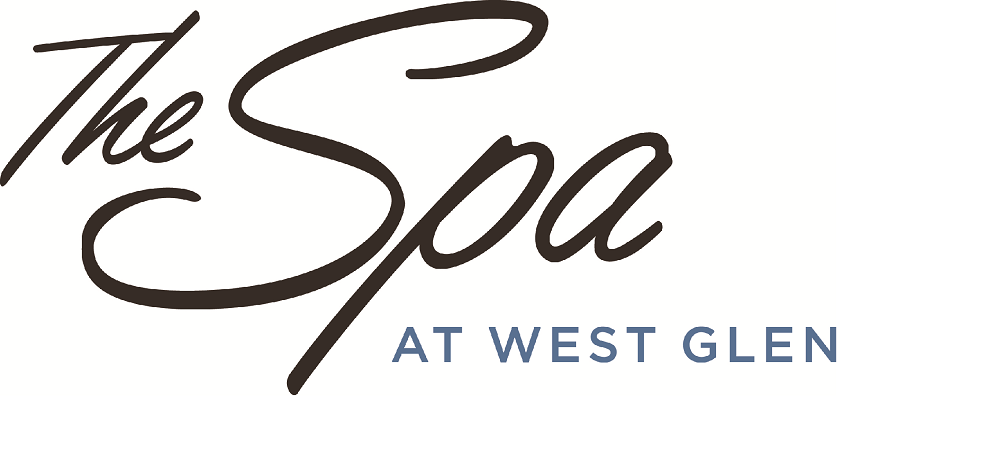 spa at west glen