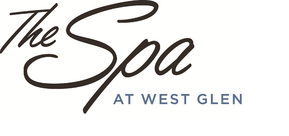 spa at west glen