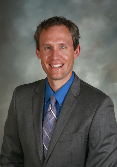 primary care sports medicine physician