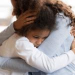 Managing Mental Health in Uncertain Times
