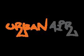 urban-air-270x180-HR