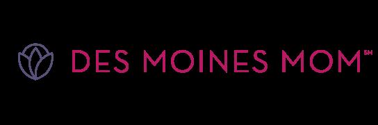 Des Moines Mom