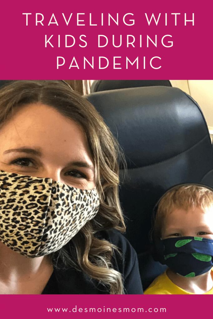 pandemic travel