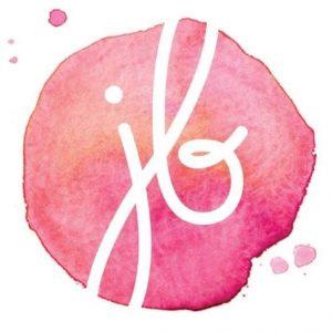 Jenna Brownlee Design