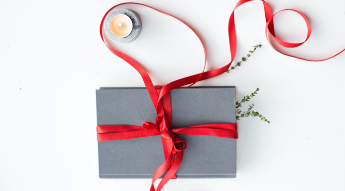 gifts for busy moms