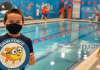 goldfish swim school swim force