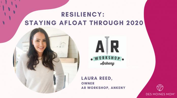 AR Workshop