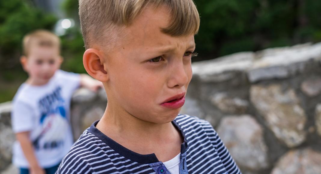 des moines moms blog sensitive child